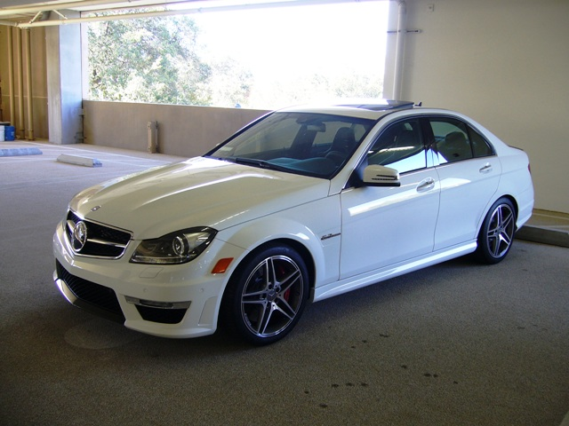 E60 m5 what is there not to love 10 years later page for 2013 mercedes benz c class c63 amg